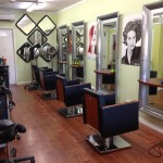 hair-salon-broomeinside