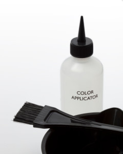 Insider Secrets On The Difference Between Box Colour And Salon Colour