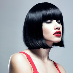 Why You Should Bang Your Head By Hair Salon Broome Call Us On 08 9192 1432