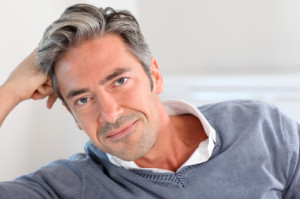 The One Question Men Over 40 Don't Want To Hear By Hair Salon Broome Call Us On 08 9192 1432