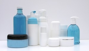 Are Styling Products Bad For Your Scalp? By Hair Salon Broome Call Us On 08 9192 1432