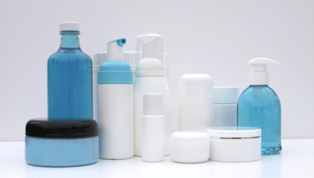 Hair Products for Styling may result in Damaged Hair