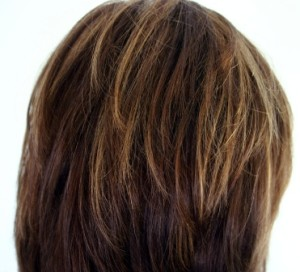 Brunette Hair Highlights To Covet And Then Get For Yourself By Hair Salon Broome Call Us On 08 9192 1432