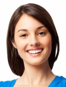 The Joys Of Medium Length Hair