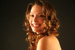 Tips For Maintaining Your Perm