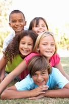 How Do Kids Get Head Lice?