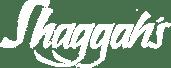 Shaggahs Hair Studio for Women and Men
