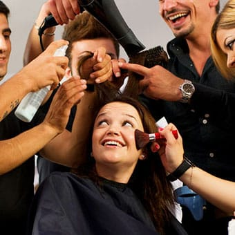 Mini Membership-Shaggahs Hair Studio-Hair Salon Broome