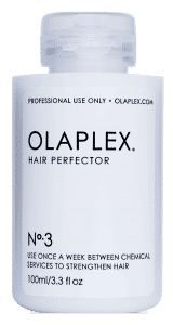 Olaplex no.3-Shaggahs Hair Studio-Hair Salon Broome